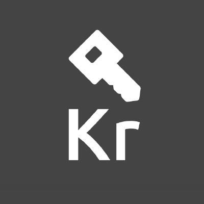 Inkwave Type Design